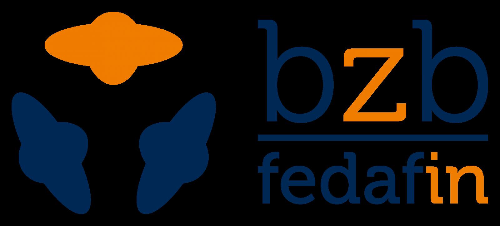 BZB-FEDAFIN_logo(1) (1)