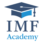 ChannelConnect-imf-academy-logo-2019-200x200
