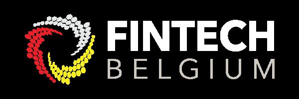 fintech-logo-600x200-inverted
