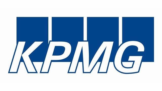 KPMG_logo_1__542ccf98e5aa8