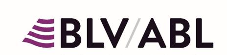 logo blv-abl(1)