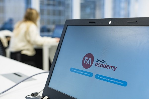 CVE-20210113-Febelfin academy-468