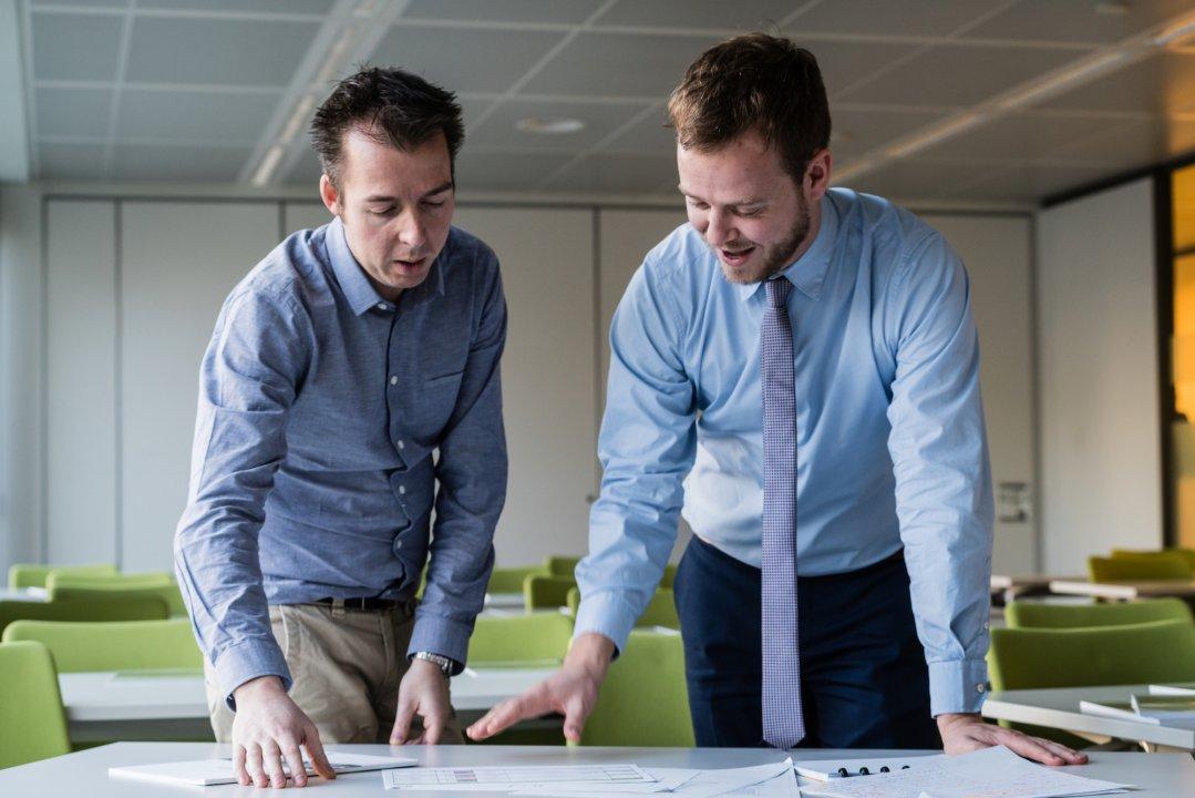 design-thinking-de-brug-tussen-uw-klanten-en-uw-organisatie-nl-5aa90e218fe4c