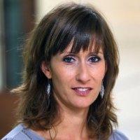 Liesbeth Bulkmans| Géstionnaire de crédits | Bank J.Van Breda & C°